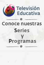 Televisi�n Educativa