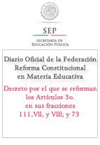 Diario oficial de la federacion 2014 inpc