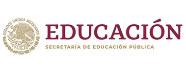 Educación Media Superior